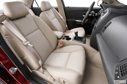 2006_cadillac_cts-v_sedan_base_ps_evox_1_500