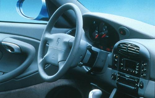 1999_porsche_911_convertible_carrera-4_i_oem_1_500
