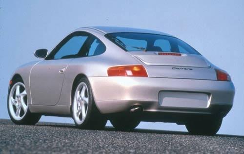 1999_porsche_911_coupe_carrera_rq_oem_1_500