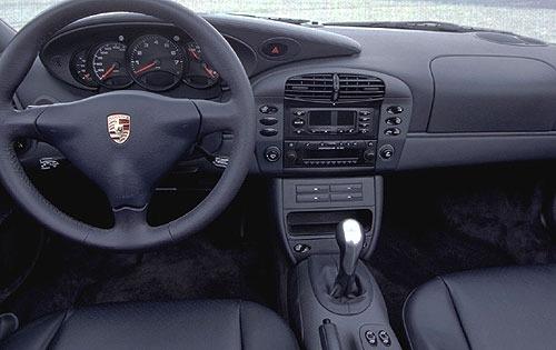 2000_porsche_911_coupe_carrera-4_i_oem_1_500