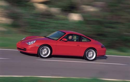 2002_porsche_911_coupe_carrera_s_oem_1_500