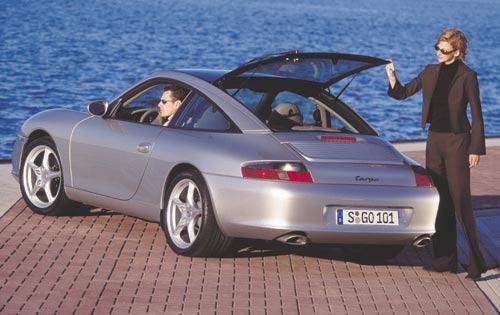2002_porsche_911_coupe_targa_rq_oem_1_500