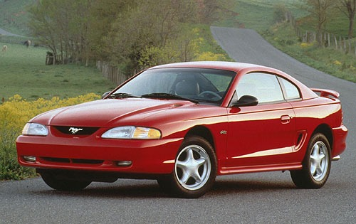 1996_ford_mustang_coupe_gt_fq_oem_1_500
