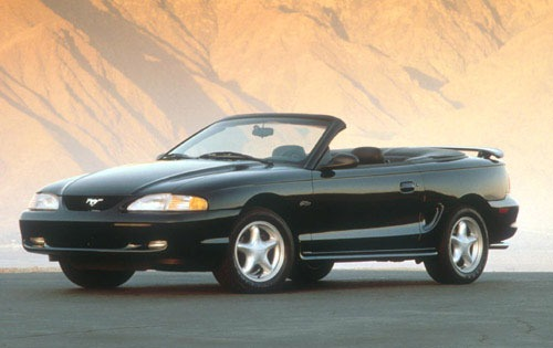 1997_ford_mustang_convertible_gt_fq_oem_1_500