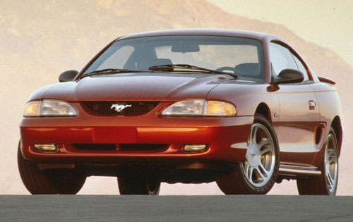 1997_ford_mustang_coupe_gt_fq_oem_1_500