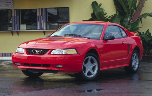 2000_ford_mustang_coupe_gt_fq_oem_1_500