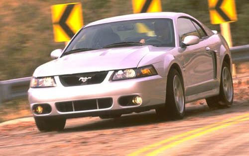 2003_ford_mustang_coupe_svt-cobra_fq_oem_1_500