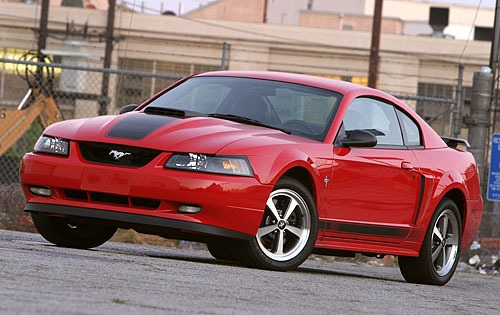 2004_ford_mustang_coupe_mach-1-premium_fq_oem_1_500